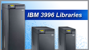 ibmsix